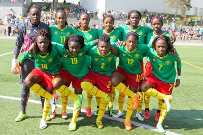 Cameroon-FIFA-World-Cup-Team-Photo2