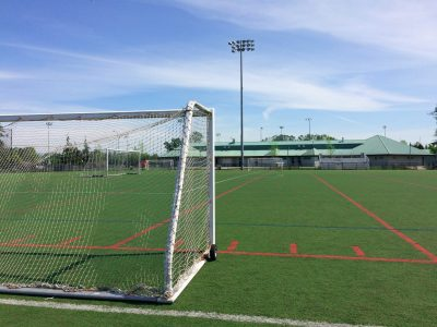 Cloverdale-Athletic-Park-Turf-Soccer-Field1