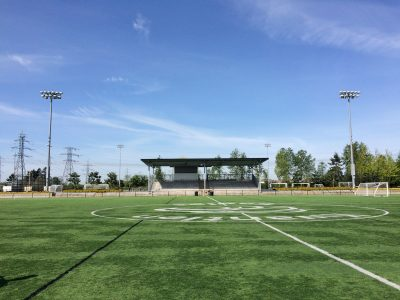 Newton-Athletic-Park-Turf-Field10