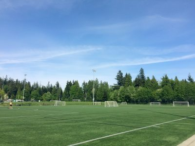 South-Surrey-Athletic-Park-Turf-Soccer-Field3