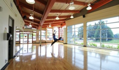 South-Surrey-Recreation-Centre-Studio