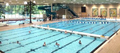 Surrey-Sport-Leisure-Centre-Indoor-Pool1