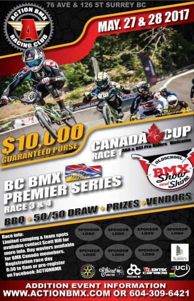 CanadaCup-Poster-A2